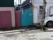 Квартира в Анапе Пионерский проспект