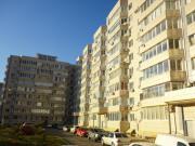 Анапа бульвар Евскина 24