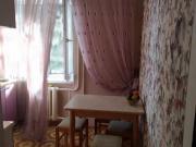 Однокомнатная квартира в Анапе ул. Астраханская центр