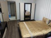 купить квартиру в Анапе в ипотеку