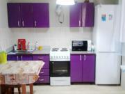 квартира в Анапе снять недорого