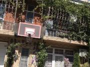 Дом для себя в Анапе