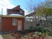 Дом гостевой в Анапе на ул. Советской