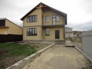 Дом в Анапской