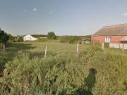 Анапа Гостагай