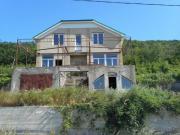 дом в Анапе п. Сукко