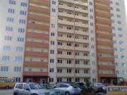 Двухкомнатная квартира в Анапе ЖК Северный