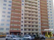 Двухкомнатная квартира в Анапе, м-н Алексеевка