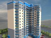 Двухкомнатная квартира в Анапе | Центральный район