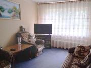 Анапа станица Анапская