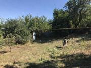 Анапа участок в Супсех