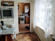 Квартира на земле в Анапе | Жакт