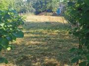 Анапа дом на улице Новороссийской