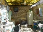 Анапа участок дом