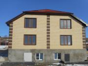 Анапа хутор Красный дома