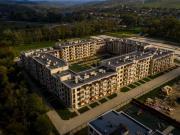 Квартира в Анапе, п. Сукко