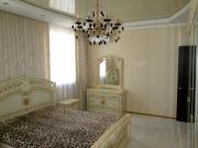 Двухкомнатная квартира в Анапе посуточно