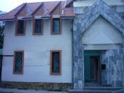 Анапа дом гостевой
