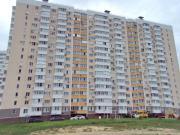 купить двухкомнатную квартиру в Анапе