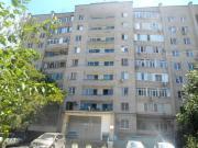 снять квартиру в Анапе недорого