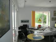 Анапа офис в центре
