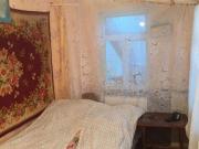 Анапа Пионерский проспект курортная недвижимость