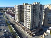 Анапа квартира Крестьянская 27,  IV этап
