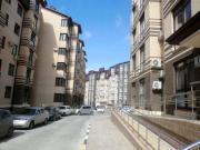 квартира в Анапе снять за 12000 руб в месяц