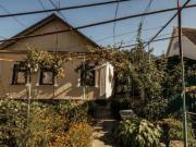 Участок в Анапе с домом
