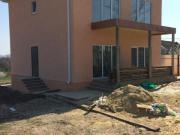 Дом в Анапе п. Пятихатки - Купить за 5 600 000 руб.