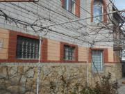 Дом с баней в Анапе
