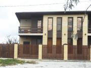Коттедж в Анапе продам