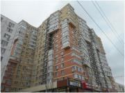 Квартира с видом 5 600 000 руб.