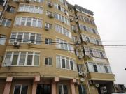 квартира Анапа ул.Кати Соловьяновой 155