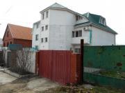 Гостиница в Анапе п.Пятихатки