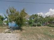 Дом в Анапе | Купить за 2 200 000 руб