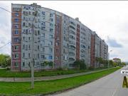 Трехкомнатная квартира в Анапе район Ореховой Рощи