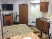 Снять однокомнатную квартиру в центре анапы