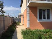 Дом в Супсехе