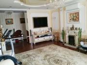 купить большую квартиру в Анапе
