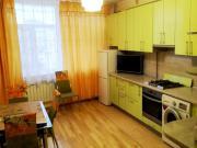 Сдается на длительный срок 1-комнатная квартира в Анапе