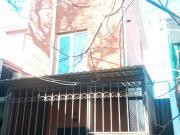 Дом в Анапе на ул. Краснозеленых