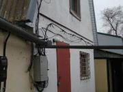 Дом в Темрюкском районе