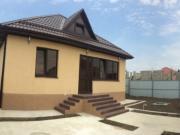 Анапа дом в п. Пятихатки