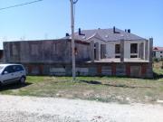 Земельный участок в Анапе, п. Джемете