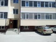 Однокомнатная квартира в Анапе, район Алексеевка