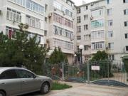 Двухкомнатная квартира в центре Анапы