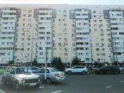 Однокомнатная квартира в Анапе ТРК Красная площадь