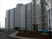 Однокомнатная квартира в г-к Анапа - Купить за 2 900 000 руб.