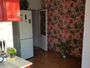 Квартира двухкомнатная в пригороде Анапы